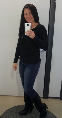 Hope bash ring weight loss image 24