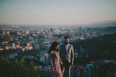 Edgy-Spanish-Engagement-Shoot-in-Barcelona-Dallas-Kolotylo-Photography (5 of 27)