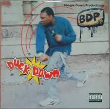Image result for boogie down productions Boogie Down Productions, Krs One, Baseball Cards, Image