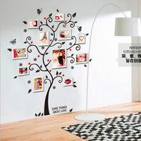 dandelion birds vinyl wall sticker picture | design | pinterest ... - Stickers Per Camera Da Letto