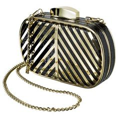 Found! The ideal NYE accessory. #TargetStyle