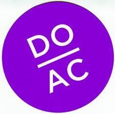DO AC!