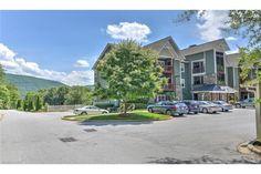 1000 Olde Eastwood Village Blvd #202, Asheville, NC 28803