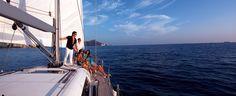 Come Sail Away Sail Away, Sailing, Travel, Candle, Viajes, Destinations, Traveling, Trips