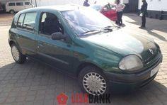 Lisabank   Cars For Sale