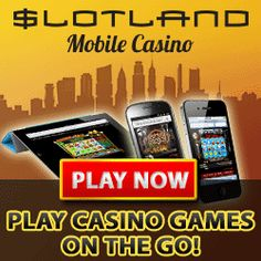 play free games for real prizes usa