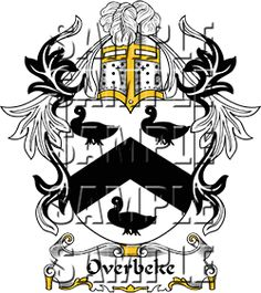 De Gruyter Family Crest apparel, De Gruyter Coat of Arms gifts Family Crest, Crests, Coat Of Arms, Dutch, Rooster, Finding Yourself, Christmas Ornaments, History, Gifts