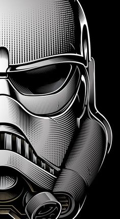 s stormtrooper - star wars art - trending s Star Wars Painting, Galaxy Painting, Wallpaper Computer, Wallpaper Samsung, Apple Wallpaper, Star Wars Wallpaper Iphone, Wallpaper Art, Galaxy Wallpaper, Wallpaper Backgrounds