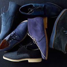 Maybach, High Fashion, Ankle, Boots, Chukka Boot, Crotch Boots, Couture, Wall Plug, High Fashion Photography