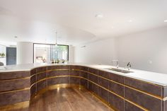 4 #bedroom #flat for #sale in #Battersea: Brussels Road, #SW11 - £2,499,500 #church #conversion #property