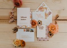 The bridal cape trend is back in this inspired Joshua Tree elopement editorial - 100 Layer Cake Retro Wedding Invitations, Wedding Invitation Inspiration, Wedding Stationary, Wedding Inspiration, 1970s Wedding, Floral Wedding Cakes, Wedding Paper, Toronto Wedding Photographer, Our Wedding