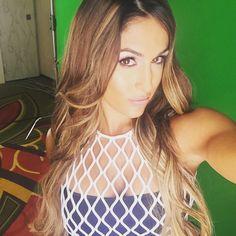 Nikki Bella @thenikkibella Instagram photos   Websta