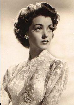 Marsha Hunt, *Star on Hollywood Walk of Fame for Television, 6658 Hollywood Blvd.