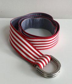 Ralph Lauren striped cotton belt Shoe Shop, Bag Accessories, Ralph Lauren, Belt, Personalized Items, Hats, Cotton, Shopping, Fashion