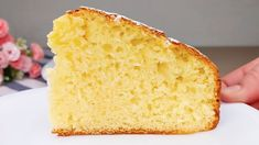 Italian Cake, Italian Desserts, Italian Recipes, Woolworth Cheesecake Recipe, Cheesecake Recipes, Gateaux Cake, Just Cakes, Pound Cake, Food Cakes