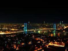 istanbul wallpapers - Αναζήτηση Google