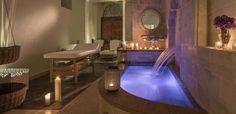 Penthouse Suite, Honeymoon Suite, Chic Shop, Crete Greece, Main Attraction, A Boutique, Boutique Hotels, Hotel Spa, Old Town