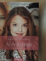 Az Arab lánya 1. Lany, Macedonia, Kuroko, Wales, Beast, Books, Movies, Movie Posters, Luxembourg