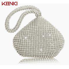 $7.87 (Buy here: https://alitems.com/g/1e8d114494ebda23ff8b16525dc3e8/?i=5&ulp=https%3A%2F%2Fwww.aliexpress.com%2Fitem%2FRhinestones-Women-Clutch-Bags-Diamonds-Finger-Ring-Ladies-Vintage-Evening-Bags-Crystal-Wedding-Bridal-Handbags-Purse%2F32737375080.html ) Rhinestones Women Clutch Bags Diamonds Finger Ring Ladies Vintage Evening Bags Crystal Wedding Bridal Handbags Purse Bags Holder for just $7.87