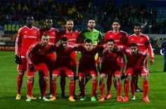 Tottenham lider, Beşiktaş garantiledi