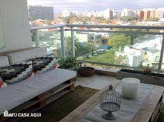 Venta de apartamentos en Pocitos con 1 ambiente - Gallito.com.uy