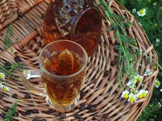 Coniac de casa - CAIETUL CU RETETE Drinking, Food And Drink, Canning, Cook, Syrup, Fine Dining, Projects, Beverage, Drink