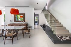 Far Sight House by Wallflower Architecture   Design (12)
