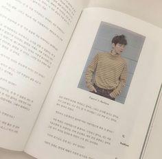 ghostlyjasper//ㅈ남준 ˎˊ- Korean Aesthetic, Beige Aesthetic, Aesthetic Photo, Baekhyun, Ulzzang, Exo Merch, Exo Album, Kpop Groups, Photo Cards
