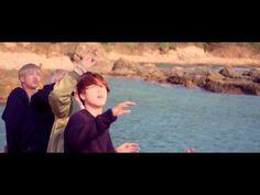 BTS- Butterfly