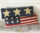 Cute 4th of July Pillows - napastyle.com