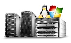 The best dedicated server hosting offers high quality and latest technologies from reputed companies that guarantees uninterrupted performance and reliable and fast network. They offer free installation and many unlimited services making it affordable to the customers.