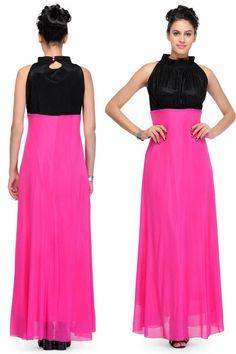 Party Women Designer Rancho Tunic S,M,L Dress Western Country Bollywood #kriyacreation