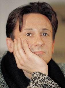 Oleg Menshikov          menshikov.ru