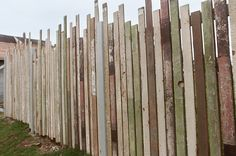 1000 Images About Tucson Fence On Pinterest Fence