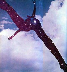 Free - Free (1969)