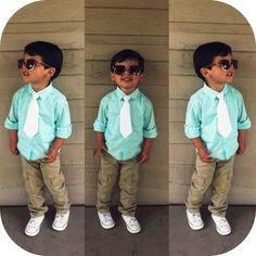 Little boy swag. | Cute Baby/Kid Things | Pinterest | Little Boy Swag Little Boys and Little ...