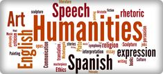 #arte #humanidades #biblioguia