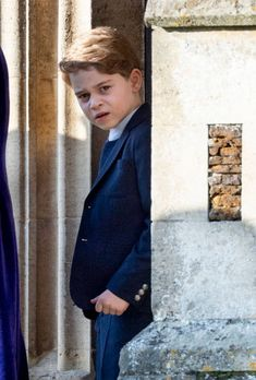 George, Prince of Cambridge. Prince George Alexander Louis of Cambridge (July Prince George is the first child of William & Catherine Prince George Meme, Prince George Alexander Louis, Prince William And Catherine, William Kate, Prince Harry, Kate Middleton, George Of Cambridge, Duchess Of Cambridge, Duchess Kate