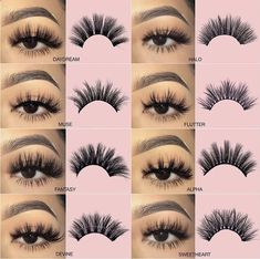 false eyelashes,# how to apply false eyelashes,# false lashes,# eyelashes,# how … - Fake Eyelashes Makeup 101, Eyebrow Makeup, Makeup Goals, Makeup Inspo, Makeup Inspiration, Beauty Makeup, Makeup Ideas, Prom Makeup, Makeup Products