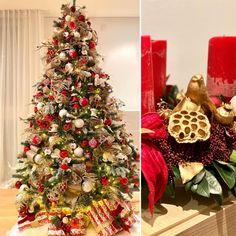 Invitation Design, Invitations, Christmas Tree Decorations, Holiday Decor, Design Services, Service Design, Switzerland, Photo And Video, Instagram