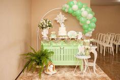 Decoration, Backdrops, Baby Shower, Wreaths, Party, Diy, Home Decor, Bernardo, Costa