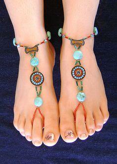 Resultado de imagem para barefoots sandals RJ