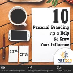 Your personal brand is more about your personality, hopes, dreams and motivations. What Is Personal Branding, It Services Company, Practice What You Preach, It Service Provider, Alexa Skills, Software Testing, Best Careers, Career Opportunities, Small Business Marketing