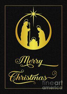 #GreetingCard #JHughesDesigns #Christmas