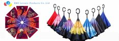 B&R Leisure Products Co.,Ltd Introduces Their Latest Range of UV Protected Umbrellas To Global Clients