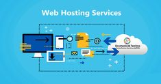 eTCS India's trusted web hosting company offers best web hosting services with easy to use tools. Choose from our best and low cost web hosting services. Web Design Programs, News Web Design, Website Design Company, Domain Hosting, Used Tools, Hosting Company, Best Web, Get The Job, App Development