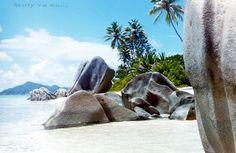 Nunca había estado en un lugar parecido! #Molyvade...#viaje #Seychelles #RelaisChateaux  molyvade.blogspot.com