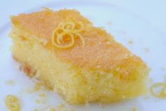 Semolina-Cake-In-Syrup