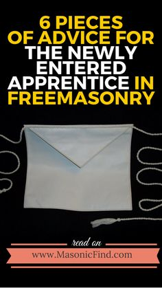 Every day, hundreds of new brethren are joining the Masonic Brotherhood thus guaranteeing it will stay alive for the foreseeable future.  While all that is ex