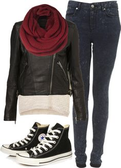 """""""Requested: Casual Winter Outfit"""" by eleanorcalder-lookbook ❤ liked on Polyvore   CLICK THIS PIN if you want to learn how you can EARN MONEY while surfing on Pinterest Skirt, Casey Closet, Outfit Sets, Cloth, Dress, Casual Winter Outfits, Polyvore"""
